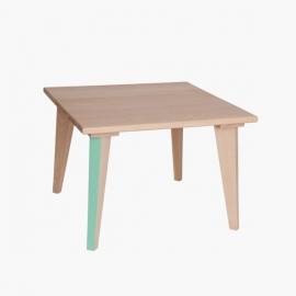 Mesa para niños   Varios colores