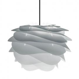 Lámpara de techo | Gris