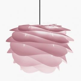 Lámpara de techo | Rosa