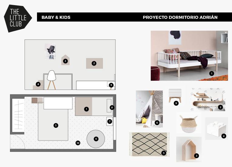 plano-adrian-dormitorio-infantil.jpg