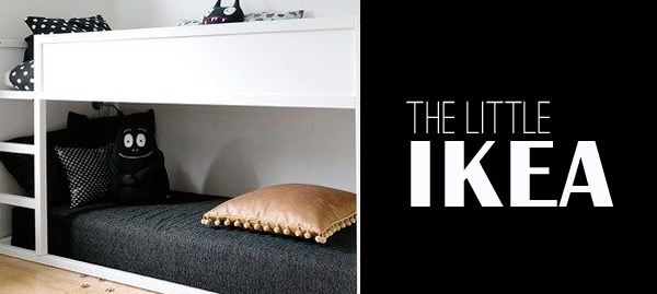 Ikea archives the little club decoraci n infantil para for Personalizar muebles de ikea