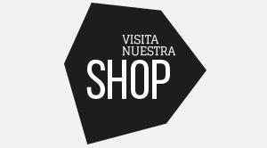 Visita mi pequeña tienda online de decoración para bebés y niños
