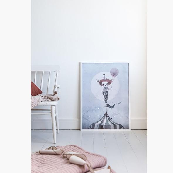mrs-mighetto-circus-3