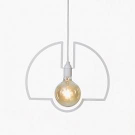 Giira Lamp