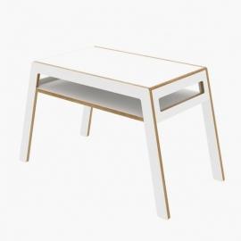 Flex Comfy Desk | Colors