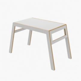 Flex Desk | Colors