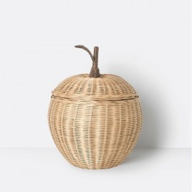 Cesta Apple