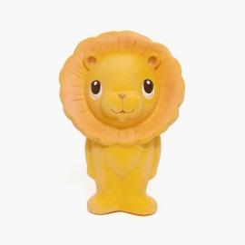 Mordedor Lion