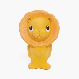 Toy Leo the Lion
