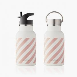 Botella Anker Térmica Agua | Rosa