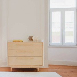 Chest of Drawers | Options