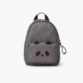 Mochila Panda Saxo | Mini