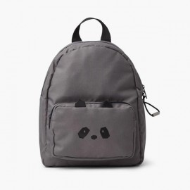 Mochila Panda | 3 - 7 años
