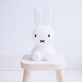 Lámpara First Miffy