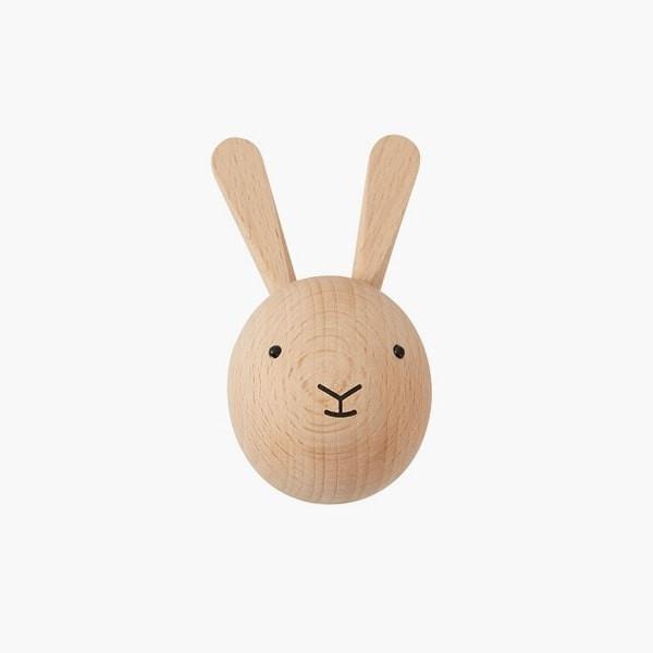 Mini Hook - Rabbit
