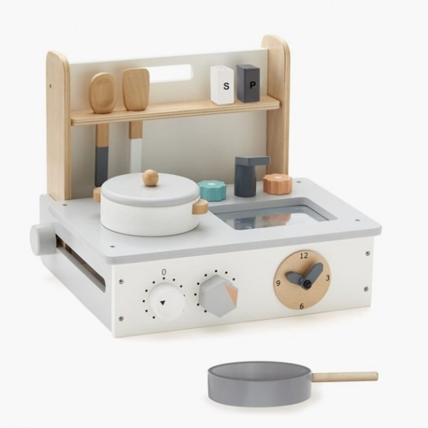 Mini kitchen portable BISTRO