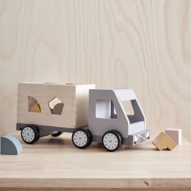 Sorter truck AIDEN