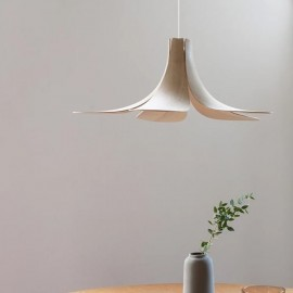 Jazz Lamp | Finishes