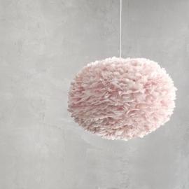 Lámpara Eos Rosa | Tamaños