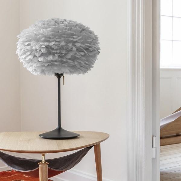 Eos lamp White | Sizes