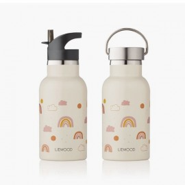 Botella Anker Térmica Agua | Rainbow