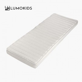 Lumo Kids Mattress
