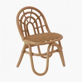 Rainbow Mini Chair
