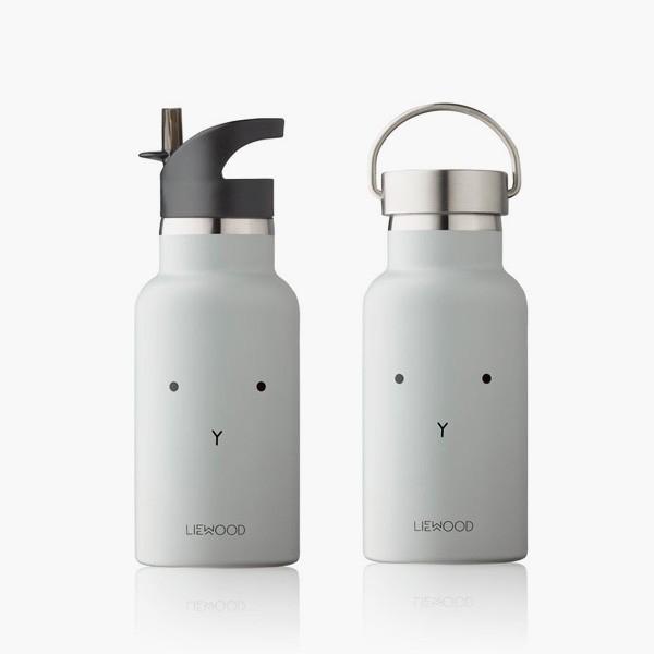 Botella Anker Térmica Agua | Rabbit