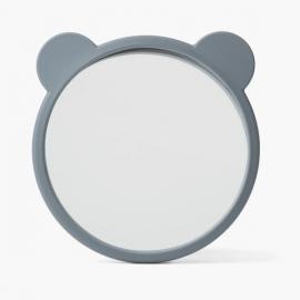Espejo Heidi | Azul