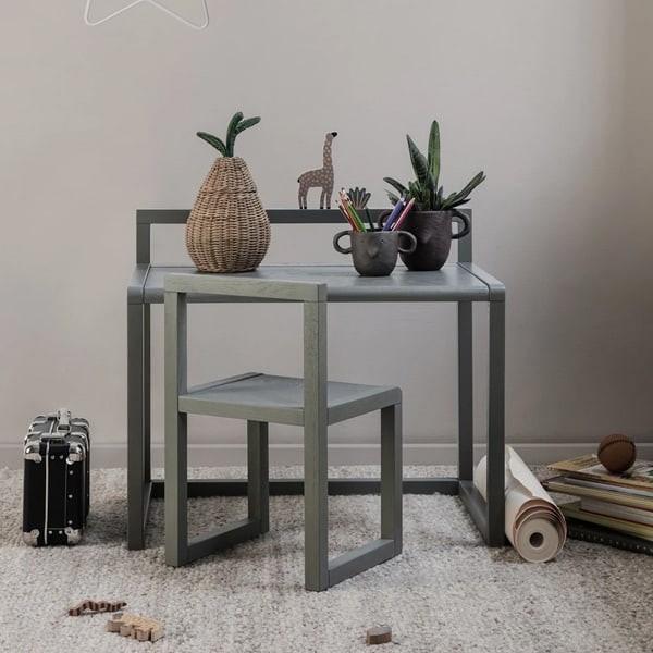 Little Architect Desk | Colors