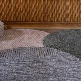 Woolable Rug Tea | Colours
