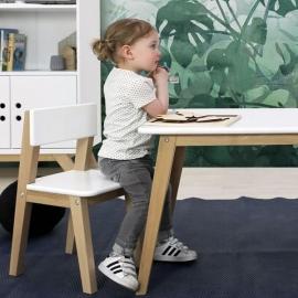 Play Chair Ivar