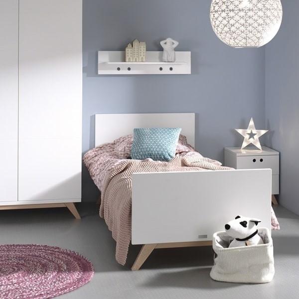 Lynn Bed | 120