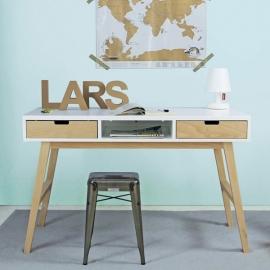 Lynn Desk