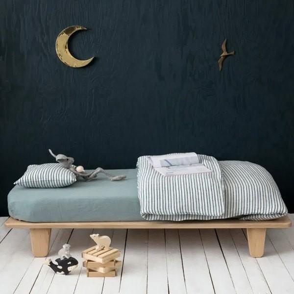 Junior Bed YOMI
