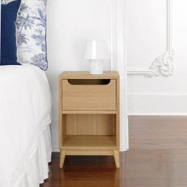 Unik bedside Table | Colors