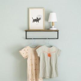 Like Shelf