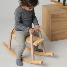 Lina Rocking Horse | Colors