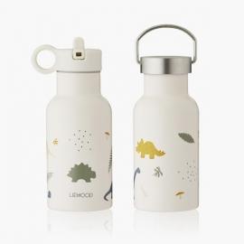 Botella Anker Térmica Agua | Dino