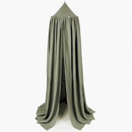 Bed Canopy Olive