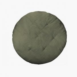 Playmat Linen | Olive