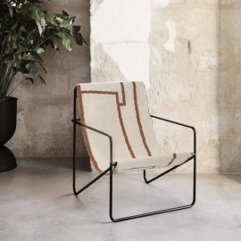 Desert Shape Chair | Finishes