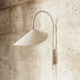 Arum Wall Lamp | Colors
