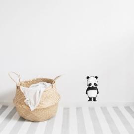 Ping Panda Stickers
