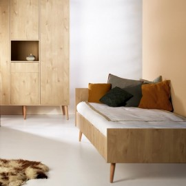 Cocoon Bed 200*90
