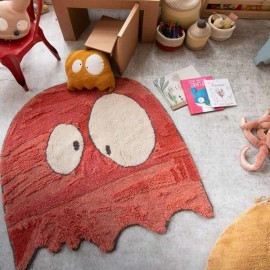 Woolable Ghosty Rug
