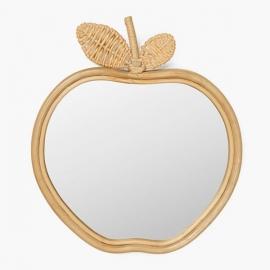 Espejo Apple