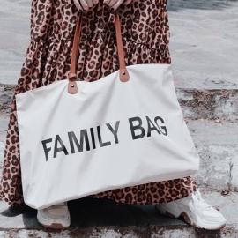 Family Bag | Colours