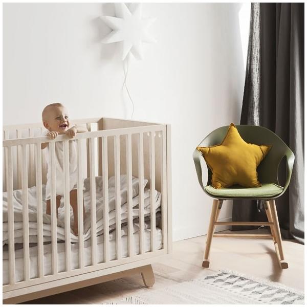 muebles infantiles diseño kutikai