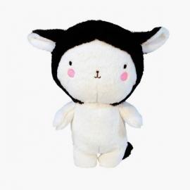 Muñeco de peluche | Kikki